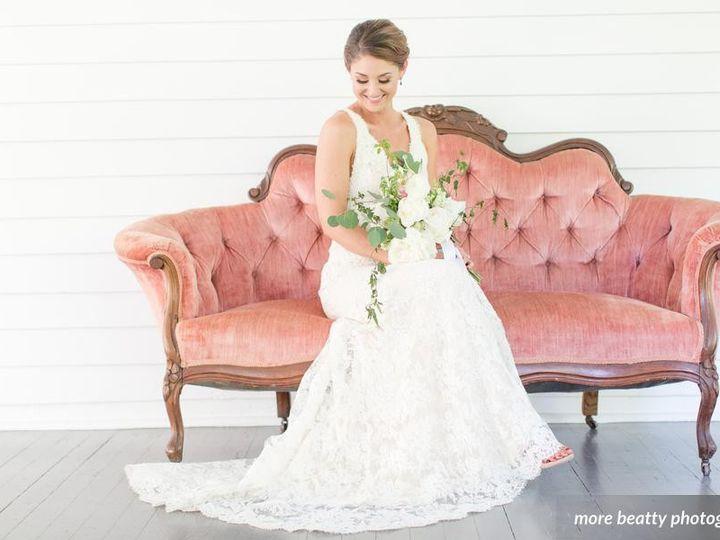 Tmx  Morebeattyphotography Ritchiehill5 0 Low 51 710975 157602221466285 Charlotte, North Carolina wedding rental