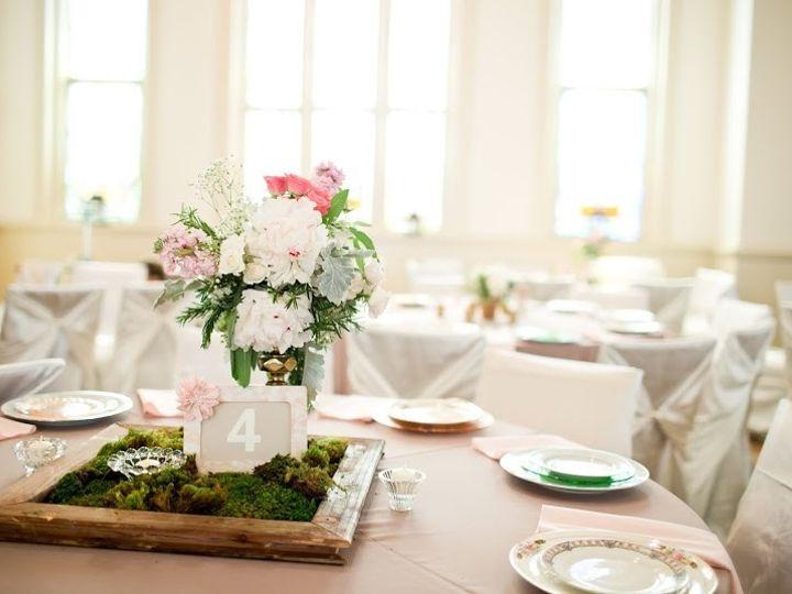 Tmx 1417635041420 072 Charlotte, North Carolina wedding rental