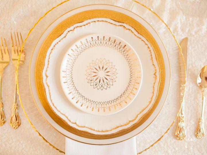Tmx 1463594315398 2015 Styled Sessions Gold Duke Mansion 0007 Charlotte, North Carolina wedding rental