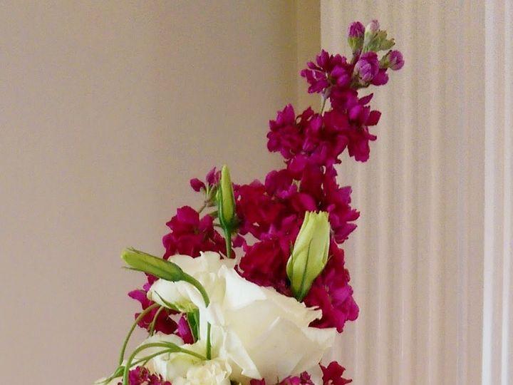 Tmx 1463594335298 Imag1867 Charlotte, North Carolina wedding rental