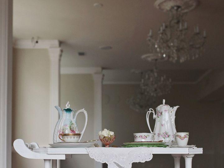 Tmx 1463594447122 Img0318 Charlotte, North Carolina wedding rental