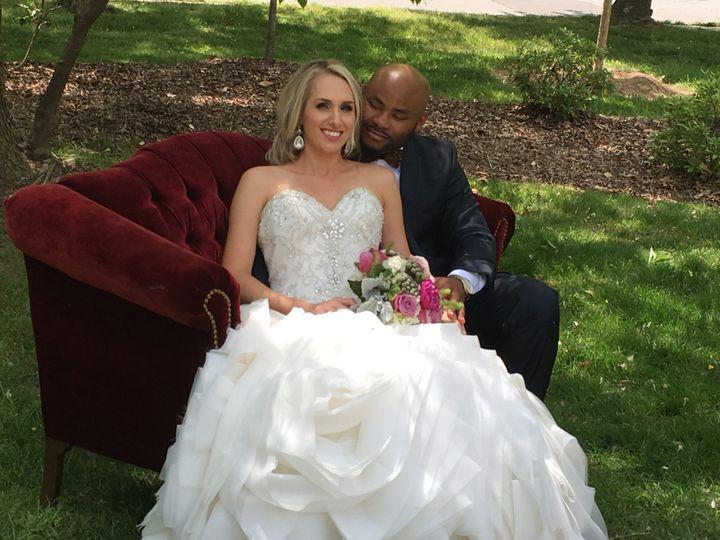 Tmx 1463595372006 Tufted Sofa Charlotte, North Carolina wedding rental