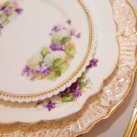 Tmx 1463595770058 Purple Gold Set 2 Charlotte, North Carolina wedding rental