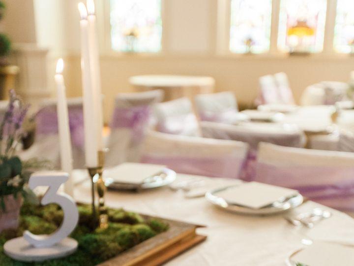 Tmx 1463595849800 Alberle 19 3378661704 O Charlotte, North Carolina wedding rental