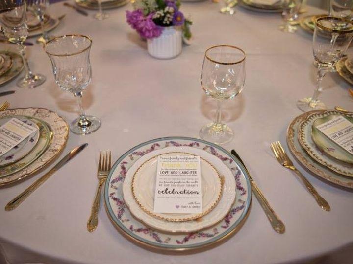 Tmx 1463595867816 11168149927991947254453295853689178747226n Charlotte, North Carolina wedding rental