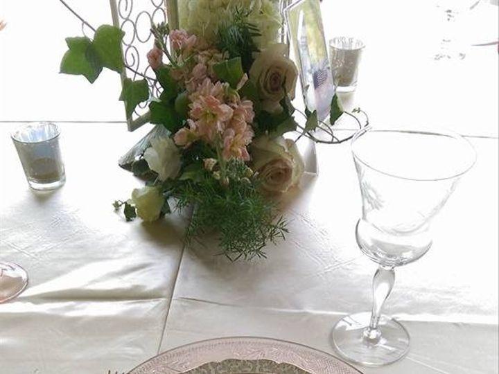 Tmx 1463595937101 119517719025497497986734850182200303686189n Charlotte, North Carolina wedding rental
