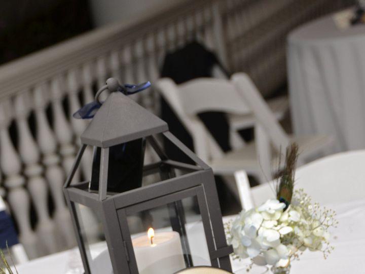 Tmx 1463596150459 2984 Charlotte, North Carolina wedding rental
