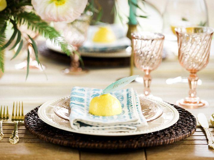 Tmx 1464224914797 Styledshoot Pbat Carolinabride039 Charlotte, North Carolina wedding rental