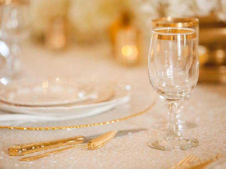 Tmx 1464225079945 2015 Styled Sessions Gold Duke Mansion 0013 Charlotte, North Carolina wedding rental