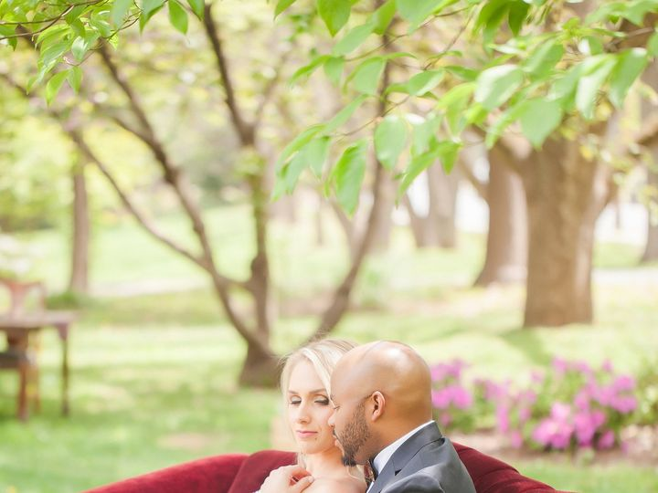 Tmx 1464226597899 2016 Styled Sessions Ritchie Hill Workshop 0112 Charlotte, North Carolina wedding rental