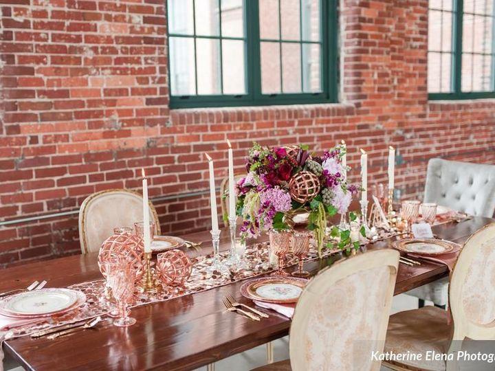 Tmx 1482003999 592014879be8d7ec   KatherineElenaPhotography KET7656 0 Low Charlotte, North Carolina wedding rental