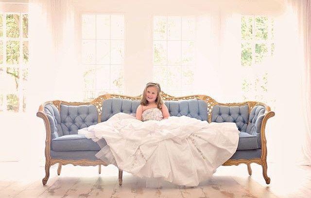 Tmx Img 6404 51 710975 157602224143560 Charlotte, North Carolina wedding rental