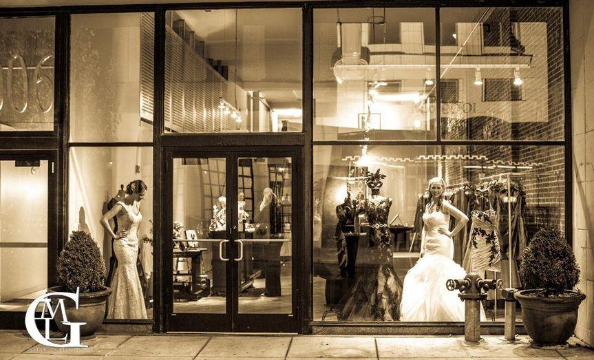 bridesmaidloft