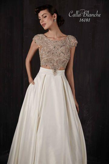 wedding dresses16101 e 2