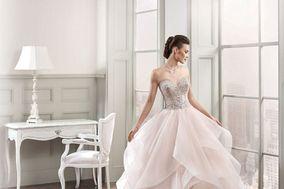 Simply Elegant Bridal