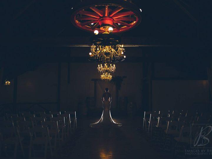 Tmx 55713765 2337907329555214 9091341327676735488 O 51 1030975 Roy, WA wedding venue