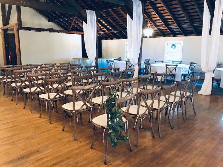 Tmx Fullsizerender 2 51 1030975 1559165249 Roy, WA wedding venue