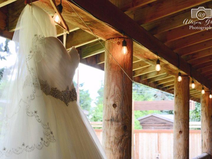 Tmx Img 3323 51 1030975 1567877033 Roy, WA wedding venue