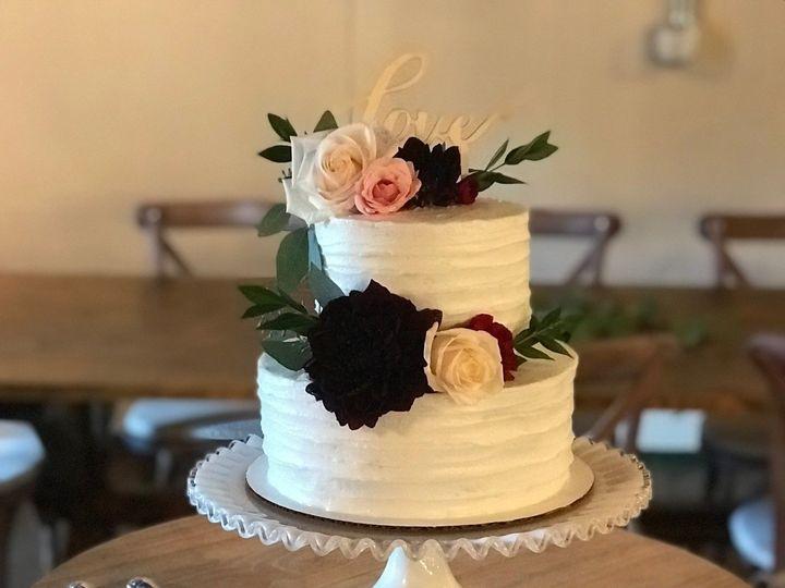 Tmx Img 3756 51 1030975 1567877042 Roy, WA wedding venue