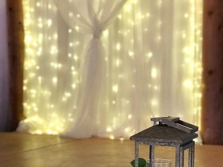 Tmx Img 3762 51 1030975 1567877054 Roy, WA wedding venue