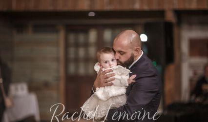 Rachel Lemoine