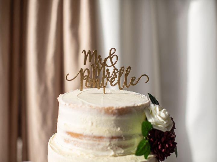 Tmx 658a7b0b 1dec 476d 9f0c D79bbe3615f5 51 1940975 160009410417386 Baton Rouge, LA wedding photography