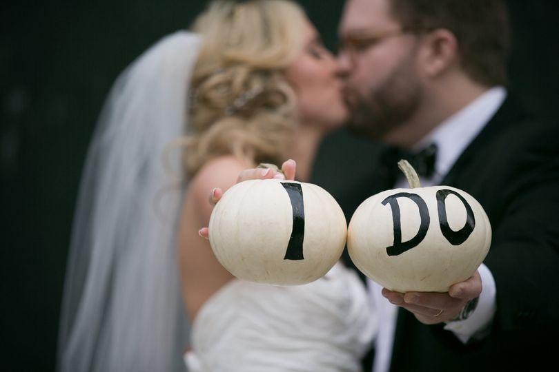 """""""I do!"""""""