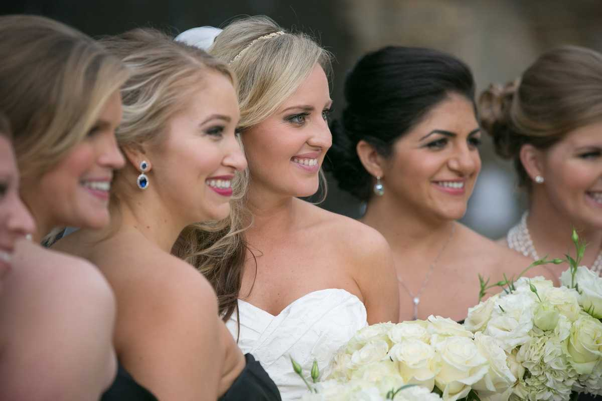 It's Your Party! Events and Weddings