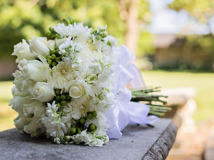 Tmx 1424319919469 Olivia Josh 09 20 2014 Wedding 0009 Abbeville, SC wedding planner