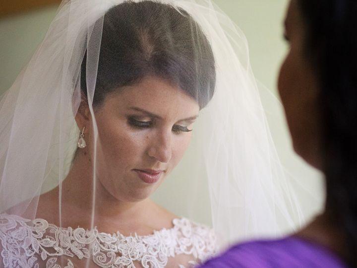 Tmx 1424320090498 Olivia Josh 09 20 2014 Wedding 0037 Abbeville, SC wedding planner