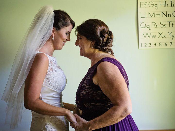 Tmx 1424320125898 Olivia Josh 09 20 2014 Wedding 0040 Abbeville, SC wedding planner