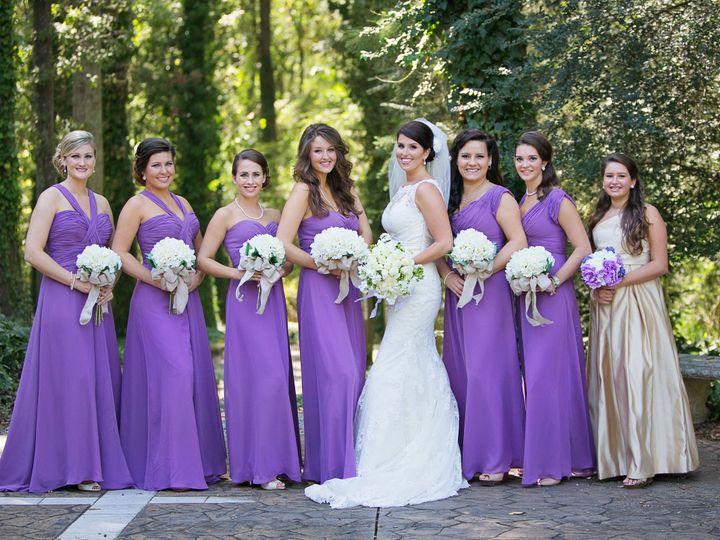 Tmx 1424320164089 Olivia Josh 09 20 2014 Wedding 0054 Abbeville, SC wedding planner