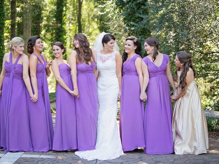 Tmx 1424320274545 Olivia Josh 09 20 2014 Wedding 0066 Abbeville, SC wedding planner