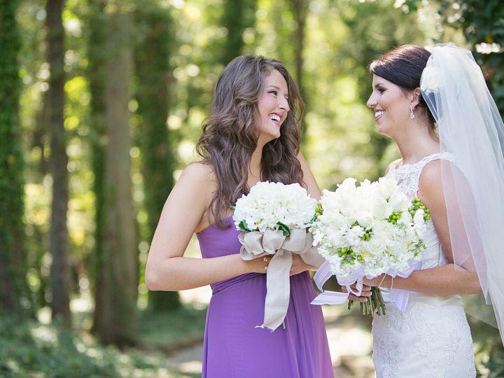 Tmx 1424320325163 Olivia Josh 09 20 2014 Wedding 0072 Abbeville, SC wedding planner