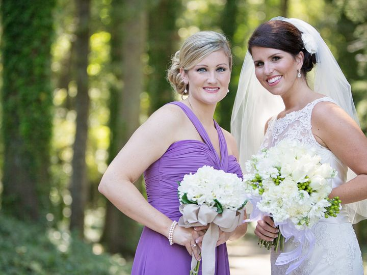 Tmx 1424320357114 Olivia Josh 09 20 2014 Wedding 0091 Abbeville, SC wedding planner