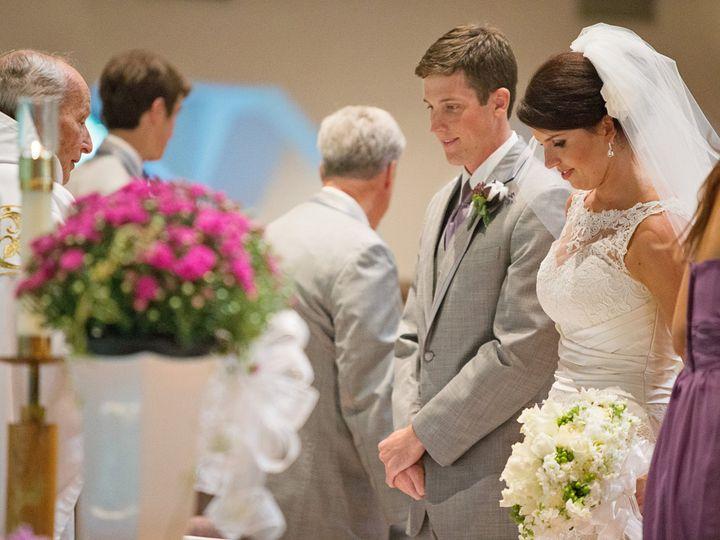 Tmx 1424322848334 Olivia Josh 09 20 2014 Wedding 0253 Abbeville, SC wedding planner