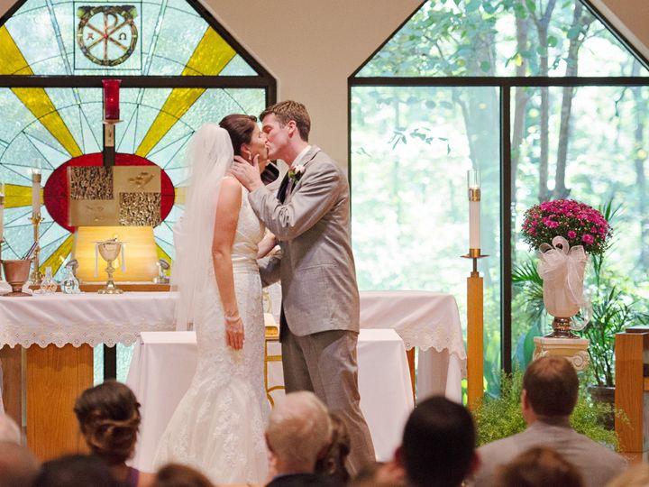 Tmx 1424323141289 Olivia Josh 09 20 2014 Wedding 0401 Abbeville, SC wedding planner