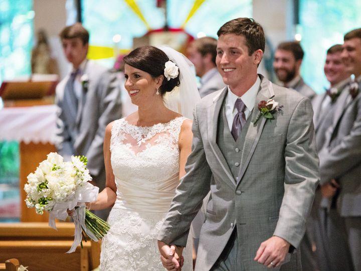 Tmx 1424323225670 Olivia Josh 09 20 2014 Wedding 0416 Abbeville, SC wedding planner
