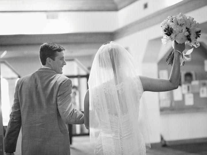 Tmx 1424323278921 Olivia Josh 09 20 2014 Wedding 0421 Abbeville, SC wedding planner