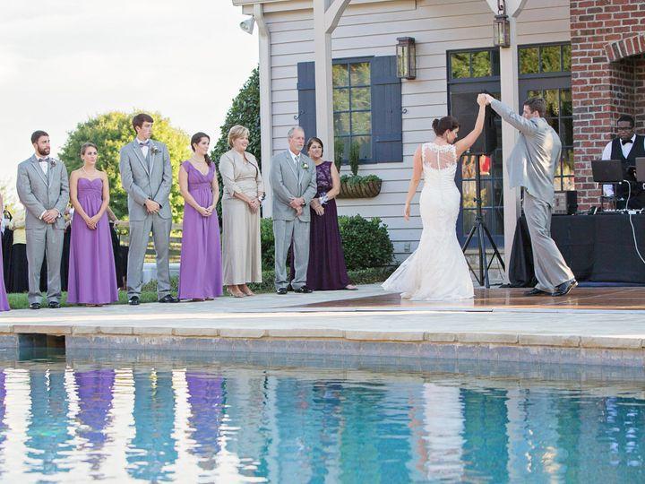 Tmx 1424325634400 Olivia Josh 09 20 2014 Wedding Edited 2 0086 Abbeville, SC wedding planner