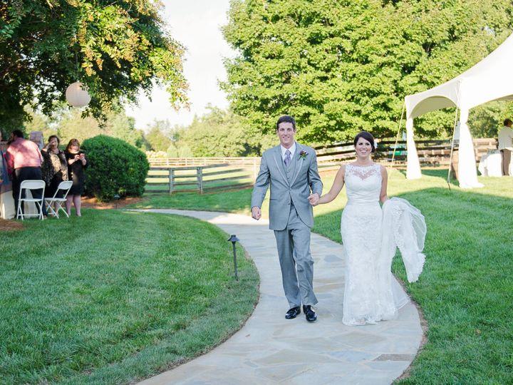 Tmx 1424325835377 Olivia Josh 09 20 2014 Wedding 0556 Abbeville, SC wedding planner