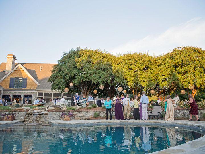Tmx 1424326572645 Olivia Josh 09 20 2014 Wedding 0664 Abbeville, SC wedding planner