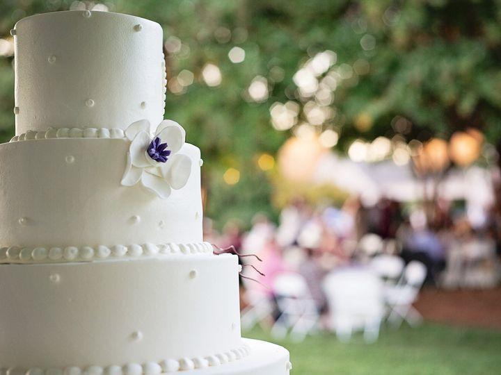 Tmx 1424326807072 Olivia Josh 09 20 2014 Wedding 0673 Abbeville, SC wedding planner