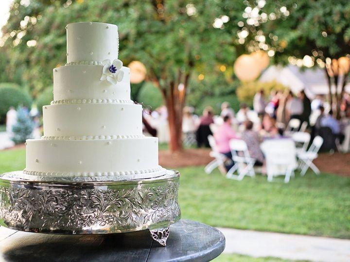 Tmx 1424326862329 Olivia Josh 09 20 2014 Wedding 0674 Abbeville, SC wedding planner