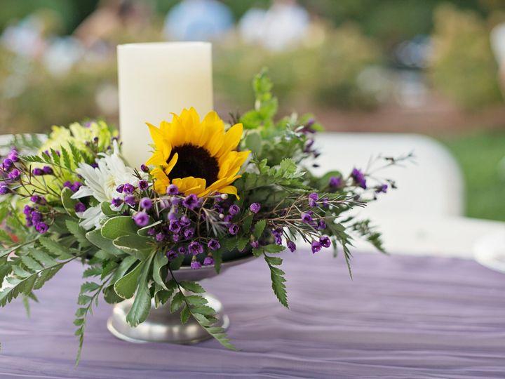 Tmx 1424326916566 Olivia Josh 09 20 2014 Wedding 0676 Abbeville, SC wedding planner