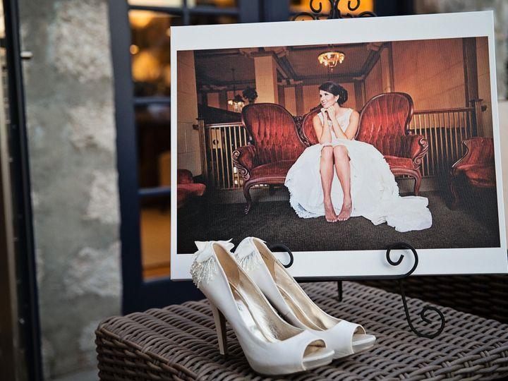 Tmx 1424327158089 Olivia Josh 09 20 2014 Wedding 0707 Abbeville, SC wedding planner