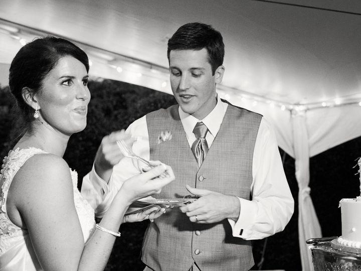 Tmx 1424327274412 Olivia Josh 09 20 2014 Wedding 0761 Abbeville, SC wedding planner