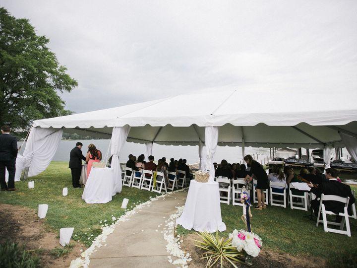 Tmx 1424382543082 Mackenherian 172 Abbeville, SC wedding planner