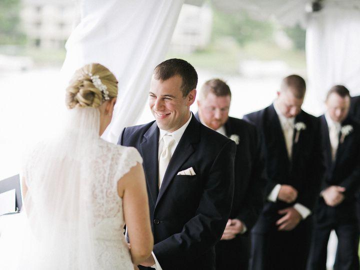 Tmx 1424384430528 Mackenherian 253 Abbeville, SC wedding planner