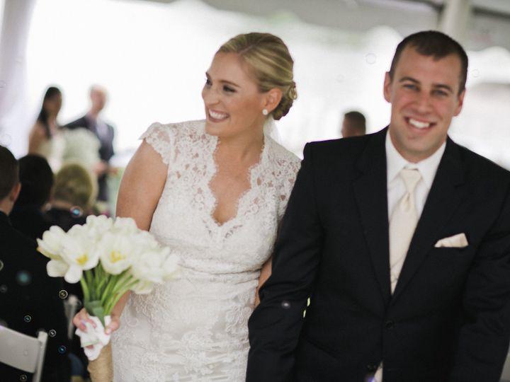 Tmx 1424384628950 Mackenherian 302 Abbeville, SC wedding planner